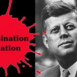 JFK Assassination Fascination