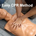 New, simpler CPR method please watch !!!!